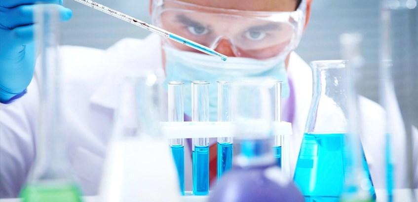 Epoxy kháng hóa chất