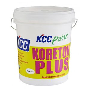 Epoxy KCC